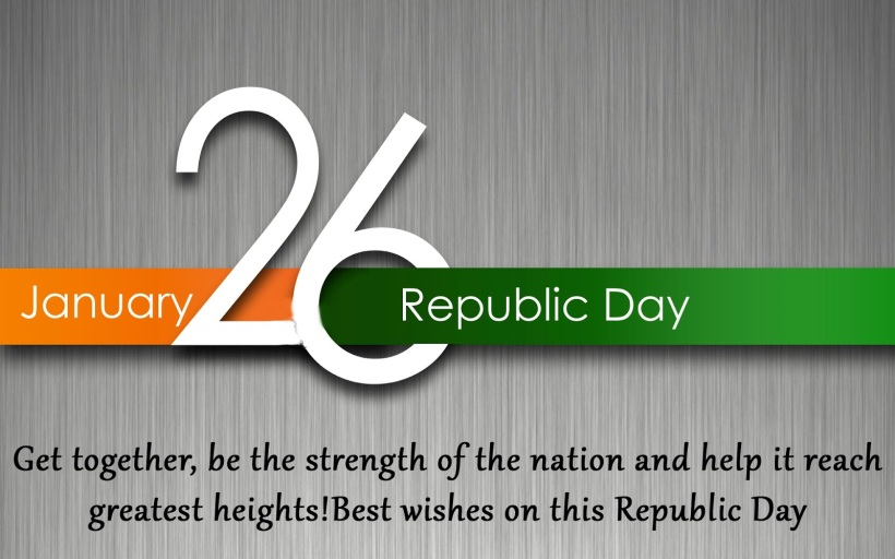happy-republic-day-2016-dp